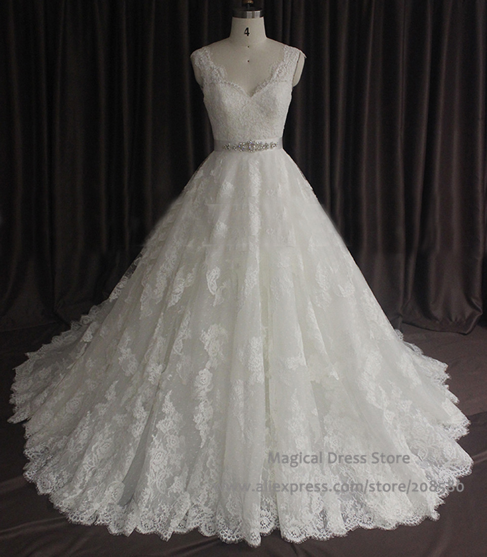 Bridal gowns discount prices cheap wedding dresses for Discount wedding dresses orlando fl