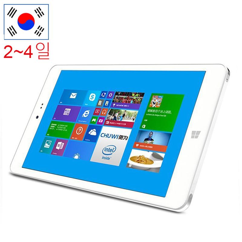 Newest 8'' Win10 Chuwi HI8 Dual boot tablets pc Intel Z3736F Quad Core 2GB/32GB 1920*1200 multi language(China (Mainland))