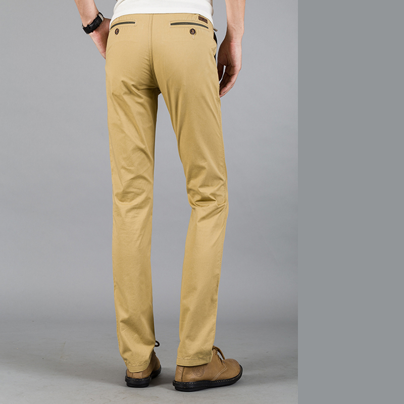 Online Get Cheap Mens Dress Pants Sale -Aliexpress.com | Alibaba Group