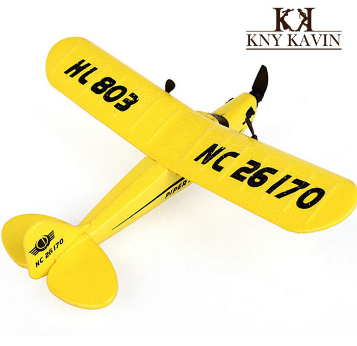 Free shippingFree shipping HL-803 high quality remote control plane 2CH RC plane 150m Control Distance HT834(China (Mainland))