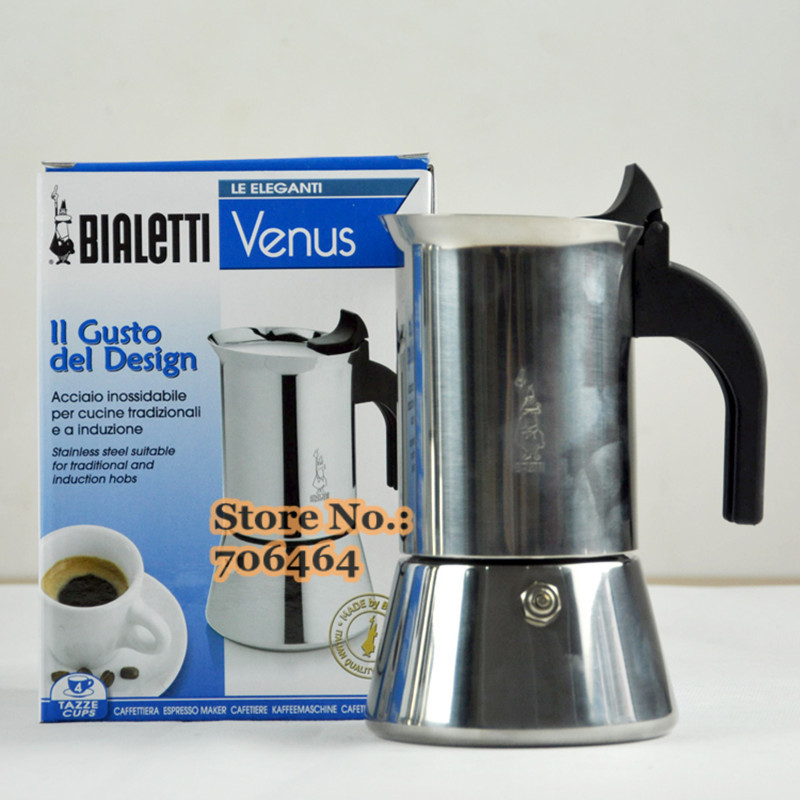 Reports ranks pod coffee makers the speed