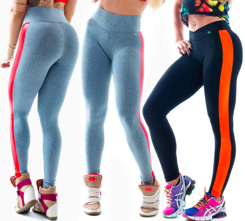Cotton Leggings For Women