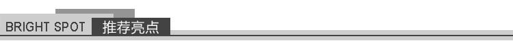Скидки на 2016 Весной и Осенью Новая Мода Тонкие Бедра Низкой Талией Flare Брюки Старинные Черные Джинсы Полная Длина Заклепки Женщина джинсы