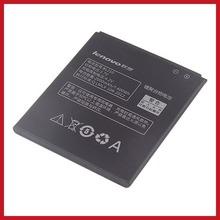 dealnium Original Lenovo S820 Smartphone Rechargeable Lithium Battery 2000mAh BL210 3.7V Save up to 50%