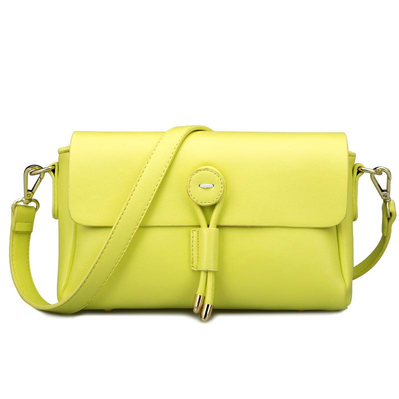 Women Bag Ladies Clutches Women Shoulder Bags Leather Handbag Ladies Fashion Women Messenger Bags Female Handbags<br><br>Aliexpress