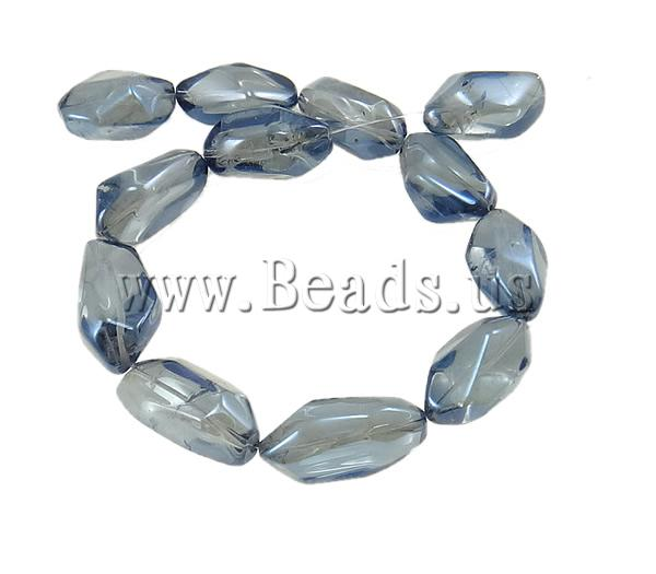 Free shipping!!!Quartz Jewelry Beads,High Quality Jewelry, 15-20mm, Hole:prox 1.2-1.5mm, Lenth:15.5 Inch, 20Strands/Lot<br><br>Aliexpress