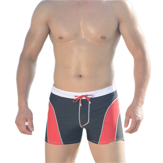 Modern Men Beach Shorts