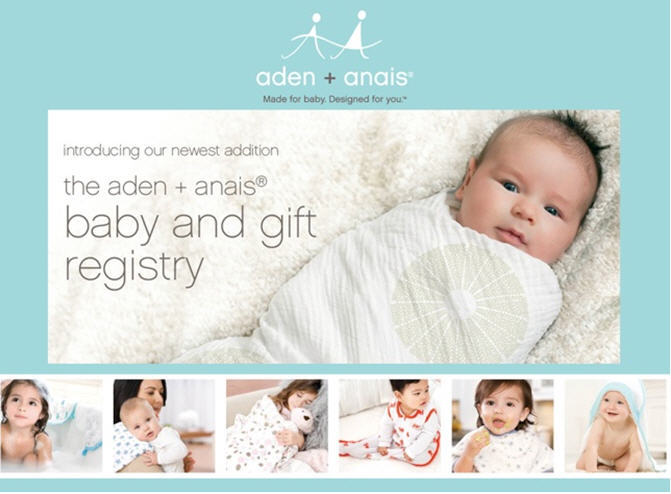 Multifunctional Aden Anais Muslin Cotton Newborn Baby Bath Towel Aden And Anais Swaddle Blanket Double Washing Label KF474(China (Mainland))