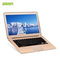 Notebook 13 3 Full HD Intel i7 5500U Dual Core Laptop Computer 4GB Ram 256GB SSD