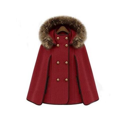 Online Get Cheap Navy Pea Coat Military -Aliexpress.com | Alibaba