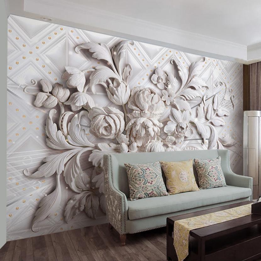 insonoris es rev tements muraux promotion achetez des insonoris es rev tements muraux. Black Bedroom Furniture Sets. Home Design Ideas