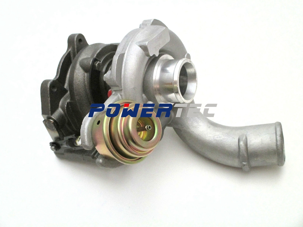 GT1549S turbolader 751768 703245 turbo charger MW30620721 MW31216381 turbo for Mitsubishi Space Star 1.9 DI-D F9Q DG4A engine<br><br>Aliexpress