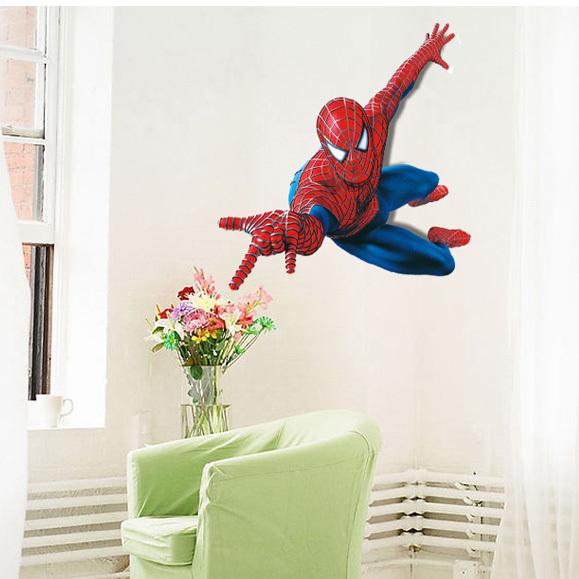 Spider Minion Wallpaper Buy 1 Get 1 Minion Spider