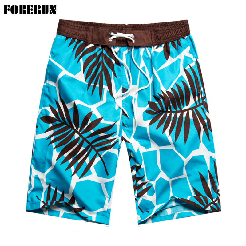 New 2016 Shorts Men Summer Beach Shorts Flower Plaid Stripe Star Many styles Couple Surf Swimsuit Sport Wear Causal Tracksuit(China (Mainland))