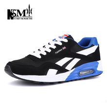 High Quality  Wedge Mens Casual Shoes 2015 New Fashion Men Canvas Students Breathable Mesh Shoes zapatos hombre NSM-299(China (Mainland))