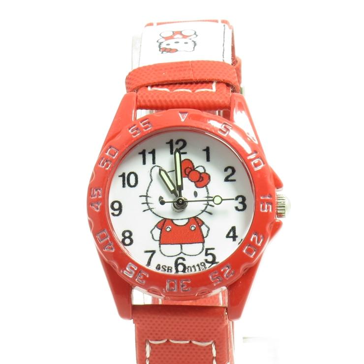 Мужские часы Seiko купить наручные часы Seiko в