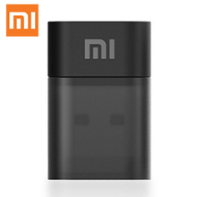 Original Mini Xiaomi Portable 150Mbps USB WIFI Wireless Router Internet Adapter For Mobile phone(China (Mainland))