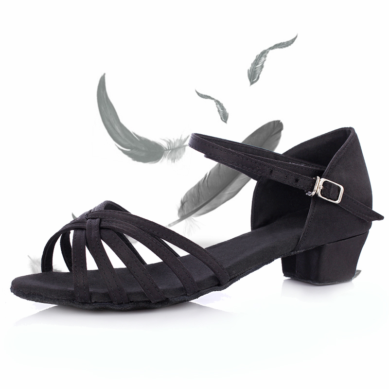 2016 New Summer Style womens Lace Up high heels Pointed Toe Bandage Stiletto sandals celebrity ladies shoes Pumps Black<br><br>Aliexpress