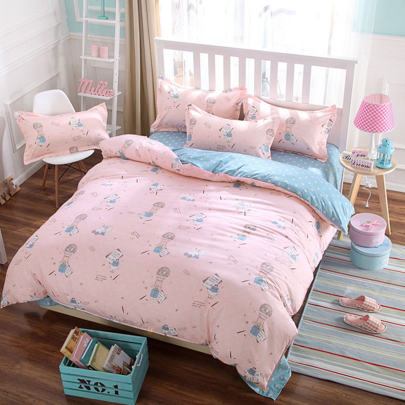 Cheap Bed Sheets Wholesale Canada