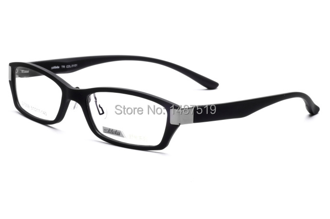 2014-New-Vintage-Eyeglasses-Men-Fashion-Eye-Glasses-Frames ...