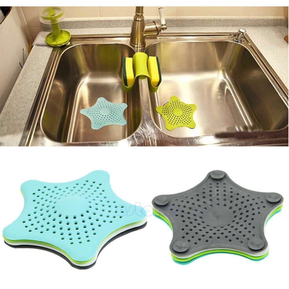 bathroom sink drain strainer from china bathroom sink drain strainer