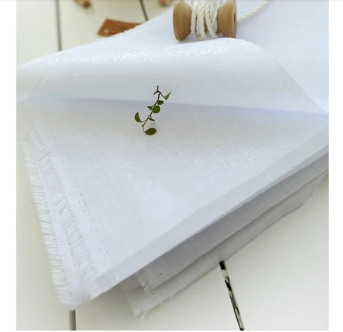 Sewing Clothes bags accessories single face glue ...