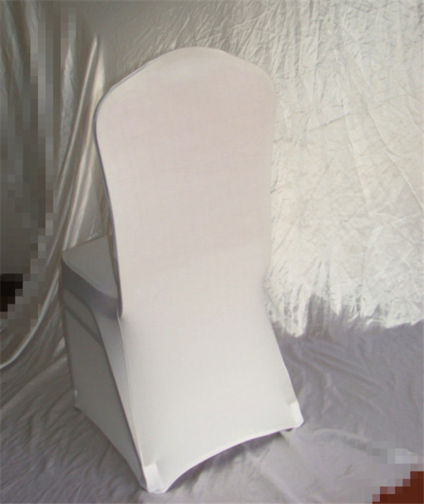 cover chair spandex elastic chair cover for banquet chair china