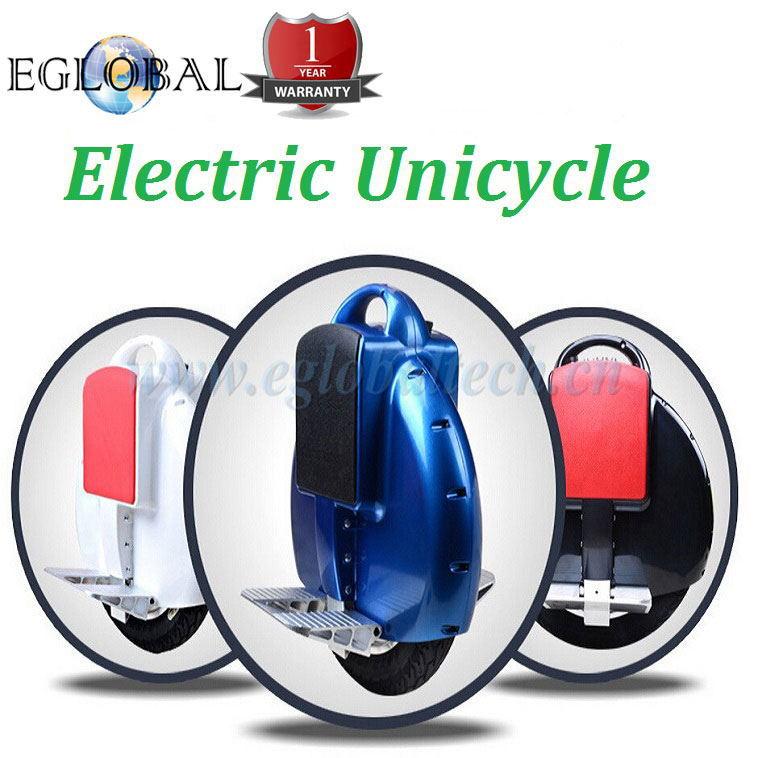 Электрический скутер Eglobal/OEM 1 X 3 V-S1 какой можно скутер за 3 тыщи