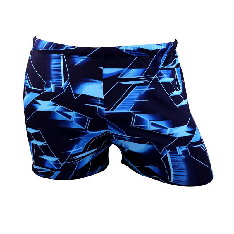 Плавательные шорты для мужчин TE Demarkt , LY1056