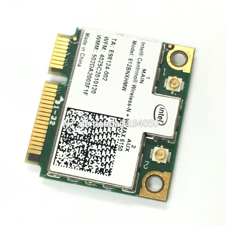 intel 6150 (4)