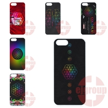 Buy Coldplay Head Full Dreams 1 Case Mobile Xiaomi Mi 3 4 4i 4c 5 5s Redmi 1S 2 2S 3S 2A 3 Note 2 3 4 Pro Max Plus for $2.99 in AliExpress store