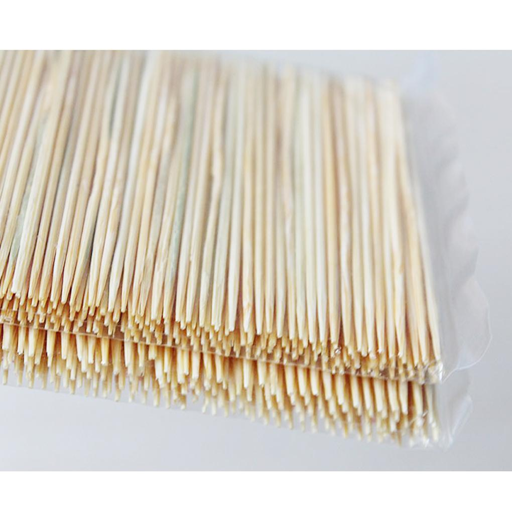 bamboo toothpick 2018 online shopping for popular & hot bamboo toothpick from home & garden, toothpicks, toothpick holders, forks and more related bamboo toothpick like food bamboo, bamboo meal, meal bamboo, bamboo kitchenware.