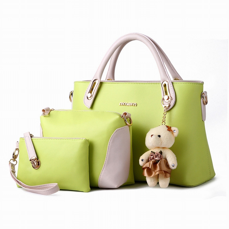 2e78b03995b IMG 9233 IMG 9217 IMG 9223. The most common bag for women is backpack purse,  there are many classical designs of ...