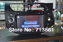 wholesale radio dvb