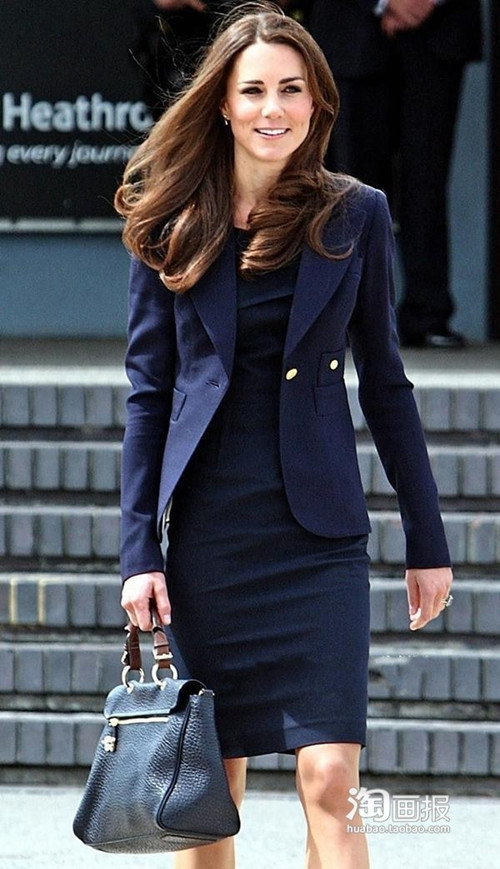 2016-Fashion-Princess-Kate-Middleton-Button-Metal-Buckle-Pocket-font-b-Navy-b-font-font-b.jpg