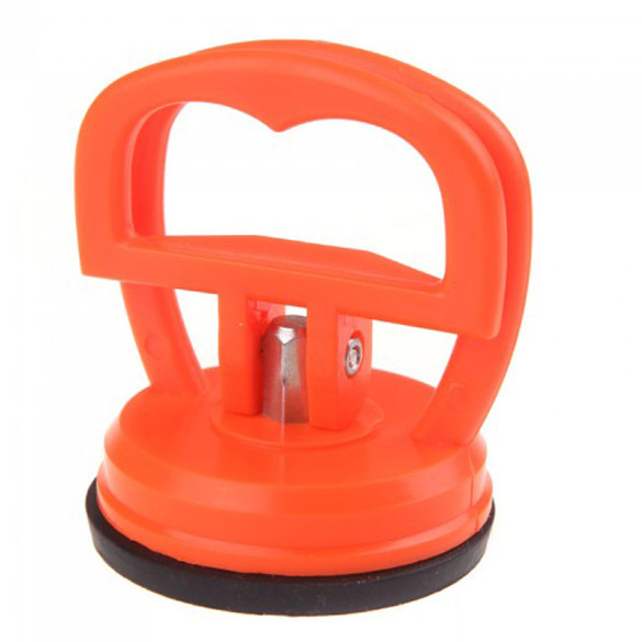 Small Dent Repair Puller Lifter Screen Open Tool Glass Car Suction Sucker NVIE(China (Mainland))