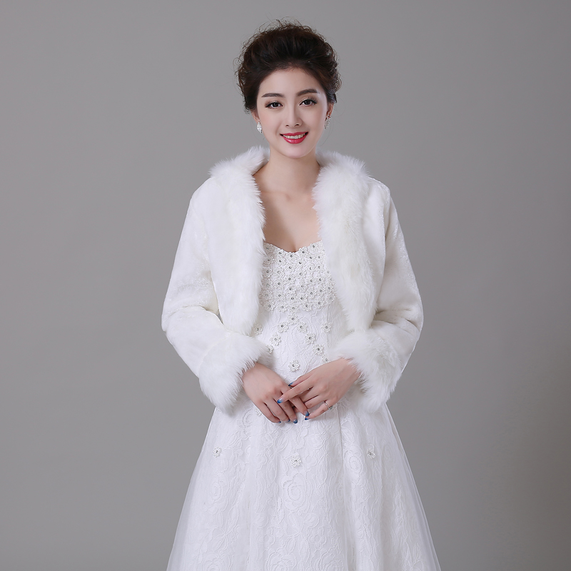 Find great deals on eBay for women wedding jacket. Shop with confidence.
