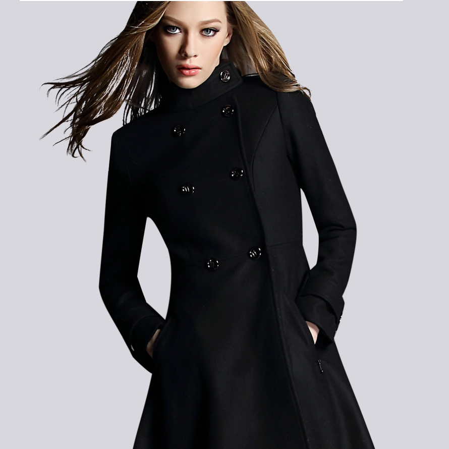 Free shipping and returns on Women's Black Coats, Jackets & Blazers at dexterminduwi.ga