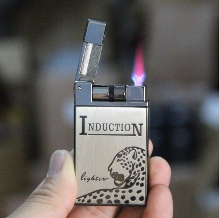Сигареты в подарок мужчине 14
