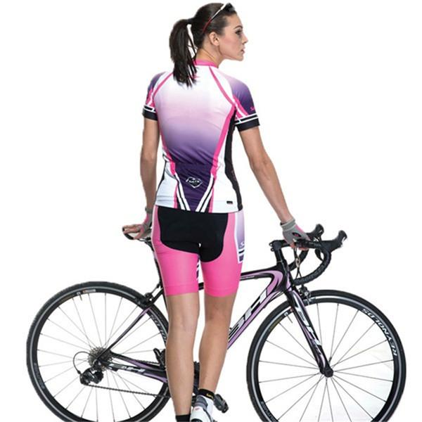 Велосипедная Одежда