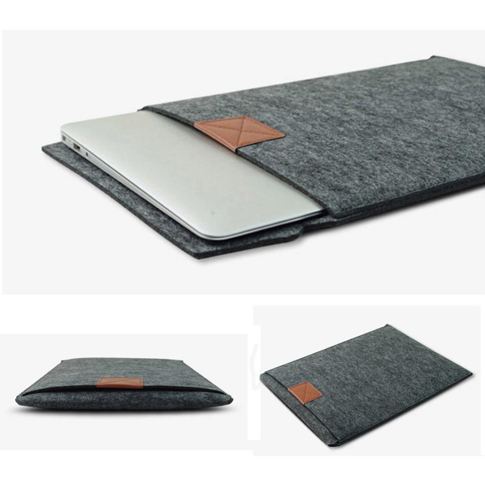 Сумки для ноутбуков и