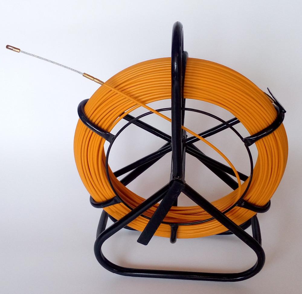 Popular fiberglass conduit buy cheap