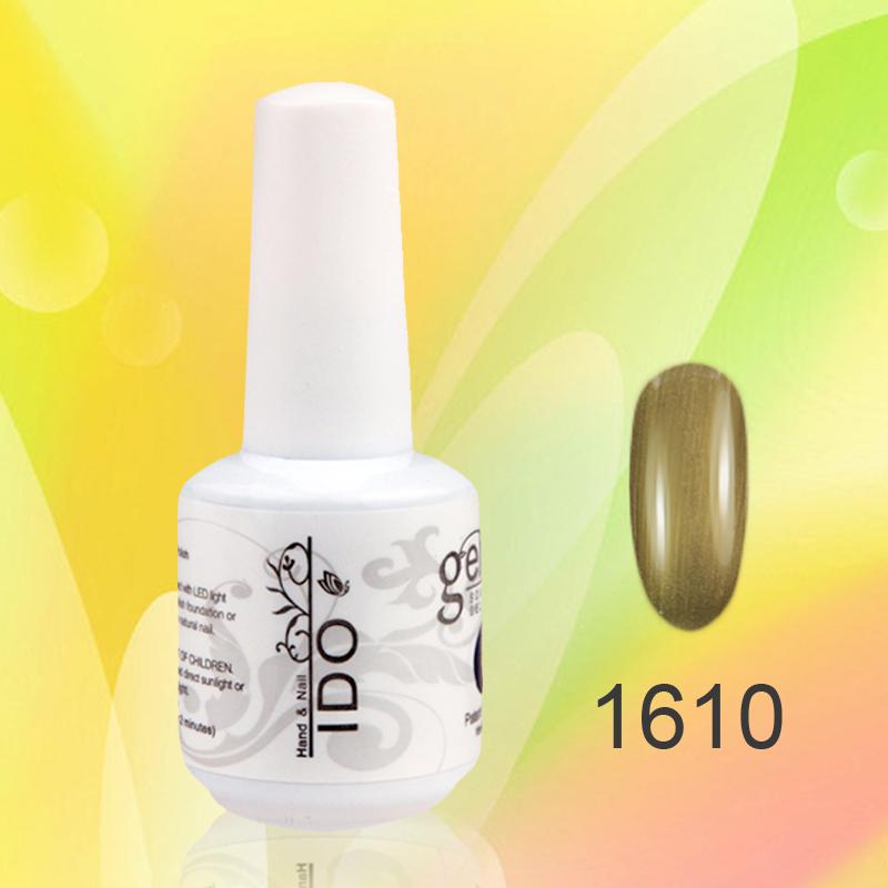 300pcs DHL free shipping colorful nail  uv gel nail polish colorful sexy girl  uv  gel nail polish 300pcs/lot<br><br>Aliexpress
