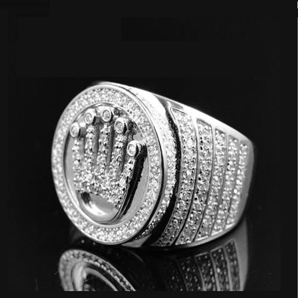 Trend Expensive Wedding Rings Iced Out Mens Wedding Rings