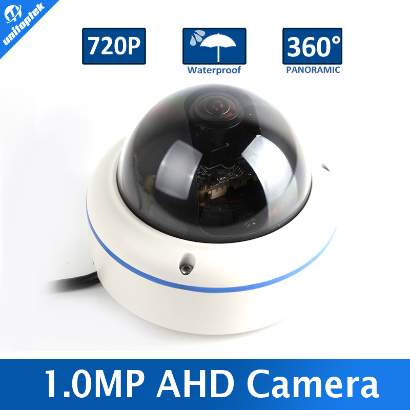 Popular 360 Degree Outdoor Security Camera Buy Cheap 360