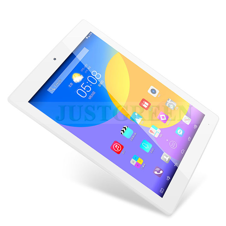 9 7 inch Calling Tablet PC Android 4 4 Yuandao Vido M11 PRO RK3288 Quad Core