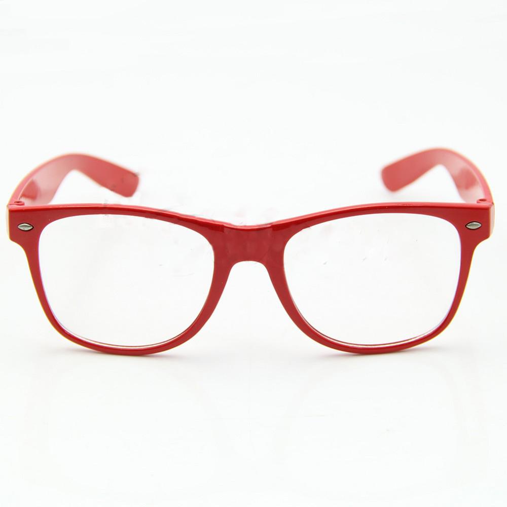 Glasses Frames Geek : Popular Cool Nerd Glasses-Buy Cheap Cool Nerd Glasses lots ...