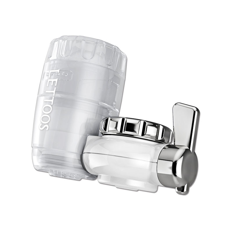 water kitchen faucet water purifier home tap water filter