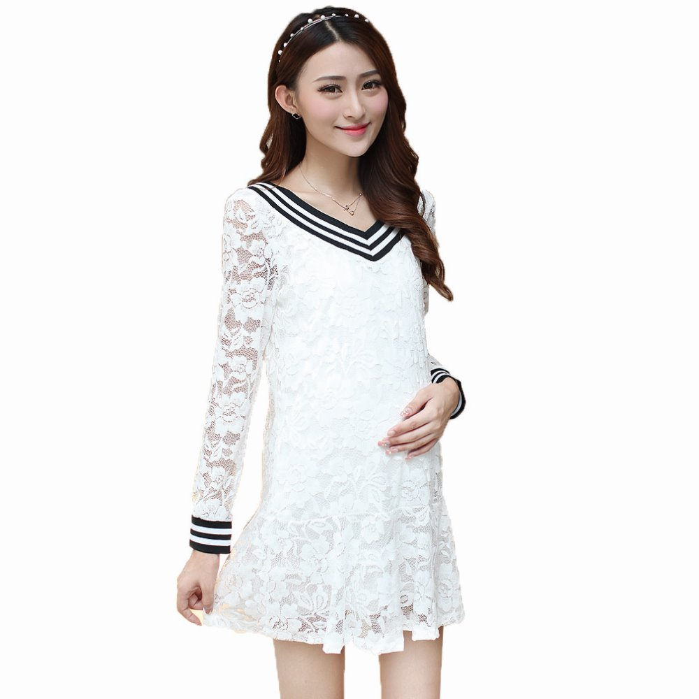 Buy Maternity Clothes Cheap Online Fashion Clothes