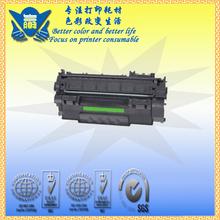 Buy Free black toner CRG 715 315 515 toner cartridge compatilbe Canon LBP 3310/3370 for $89.64 in AliExpress store